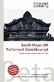 South Mayo (UK Parliament Constituency)