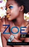 Zoe Girl