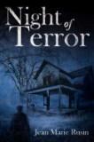 Night of Terror