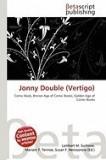 Jonny Double (Vertigo)