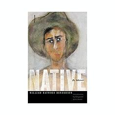 Native - Carte in engleza