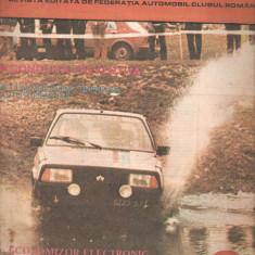 Revista Autoturism nr.3-1987