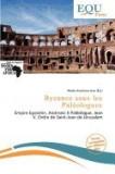 Byzance Sous Les Pal Ologues