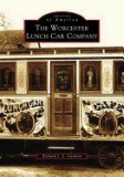 The Worcester Lunch Car Company