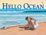 Hello Ocean