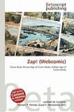 Zap! (Webcomic)