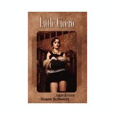 Little Cicero - Carte in engleza