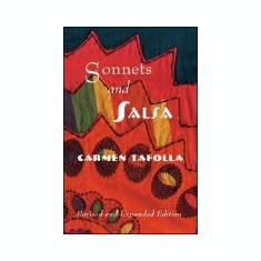 Sonnets and Salsa - Carte in engleza