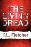 The Living Dread