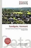 Sandgate, Vermont