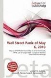 Wall Street Panic of May 6, 2010