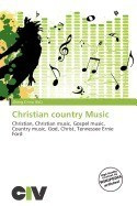 Christian Country Music foto