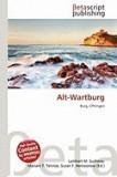 Alt-Wartburg