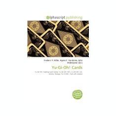 Yu-GI-Oh! Cards - Carte in engleza