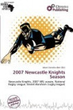 2007 Newcastle Knights Season