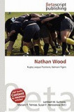 Nathan Wood