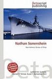 Nathan Sonenshein