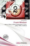 Frank Windsor