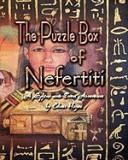 The Puzzle Box of Nefertiti: A Sphinx and Trevi Adventure