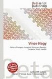Vince Nagy