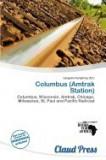 Columbus (Amtrak Station)