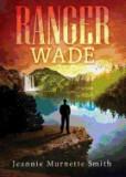 Ranger Wade