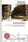 Rize-La-Petite