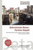 Bahnstrecke Roma-Formia-Napoli