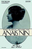 Lionette: The Early Diary of Anais Nin 1914-1920