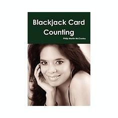 Blackjack Card Counting - Carte in engleza