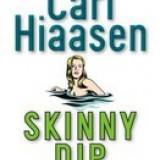 Skinny Dip - Carte in engleza