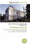 Frontenac, Kansas