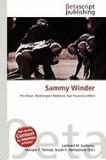 Sammy Winder