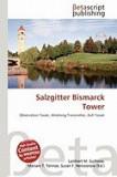 Salzgitter Bismarck Tower