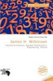 James H. Wilkinson