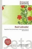 Ra L Labrador