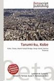 Tarumi-Ku, Kobe