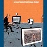 Internet - Carte in engleza