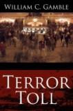 Terror Toll