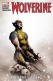 Wolverine's Revenge