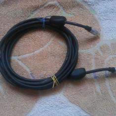 Profigold antenna cable PGV8905 - cablu antena 5m