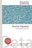 Narciso Figueroa