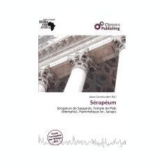 S Rap Um - Carte in engleza