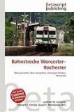 Bahnstrecke Worcester-Rochester