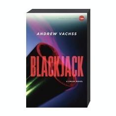 Blackjack - Carte in engleza