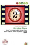 Christine Mayo