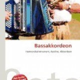 Bassakkordeon - Carte in engleza