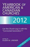 Yearbook of American & Canadian Churches
