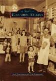 Columbus Italians