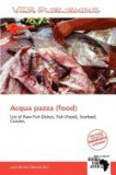 Acqua Pazza (Food)